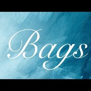 Bags Section